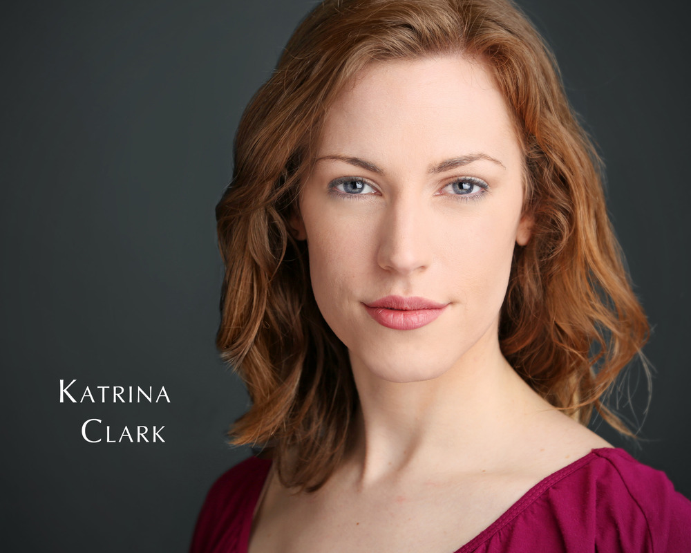 Katrina Clark Headshot.jpg