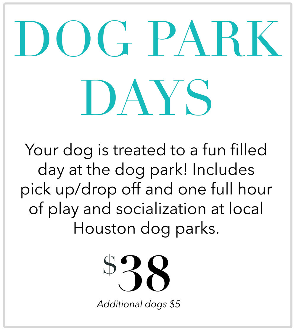 CANI Dog Park Rate 2019.jpg