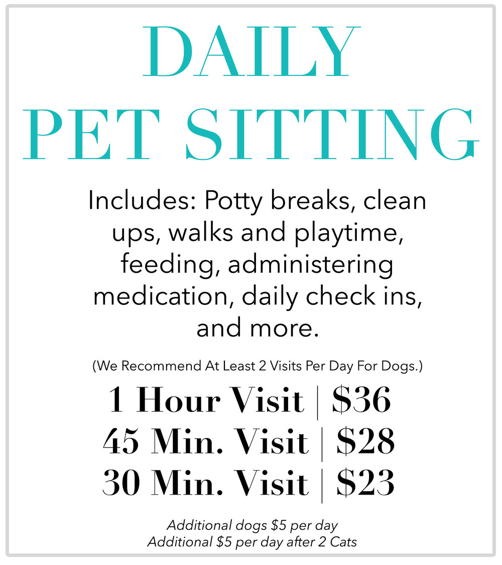 CANI Pet Sitting Rate.jpg