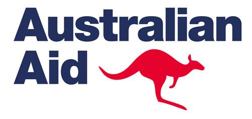 australian-aid.jpg