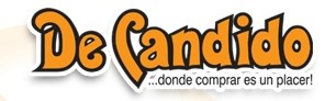 DeCandido.jpg