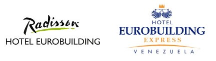 Eurobuilding.jpg