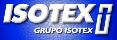 Isotex.jpg