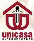 Unicasa.jpg