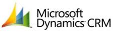 Microsoft_Dynamics_CRM.jpg