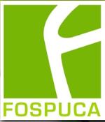 Fospuca.png