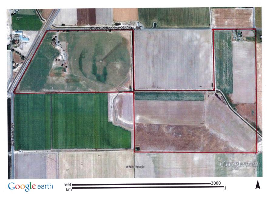 googlemap-ellis-ford-lane.jpg