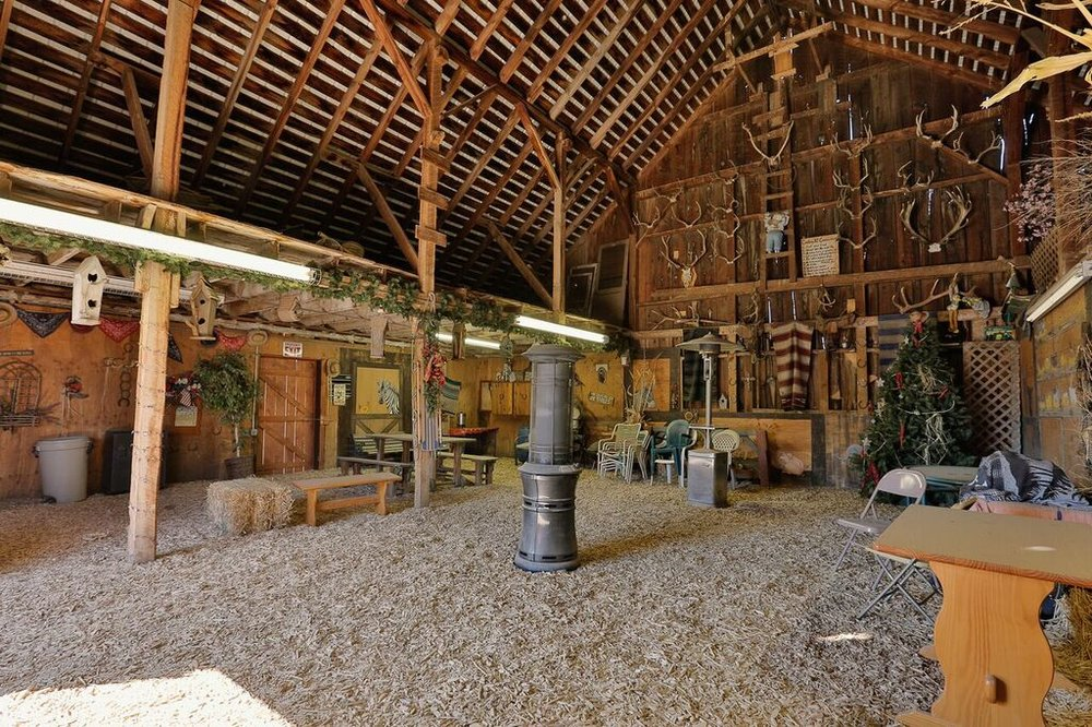 old-barn-inside.jpg