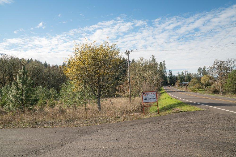 Creswell property-1.jpg