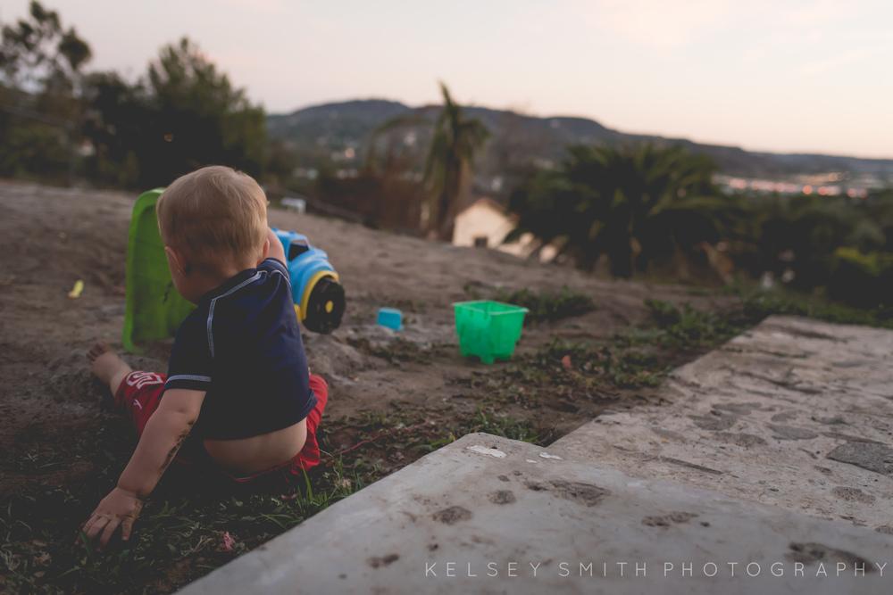 Summer Blog-31.jpg