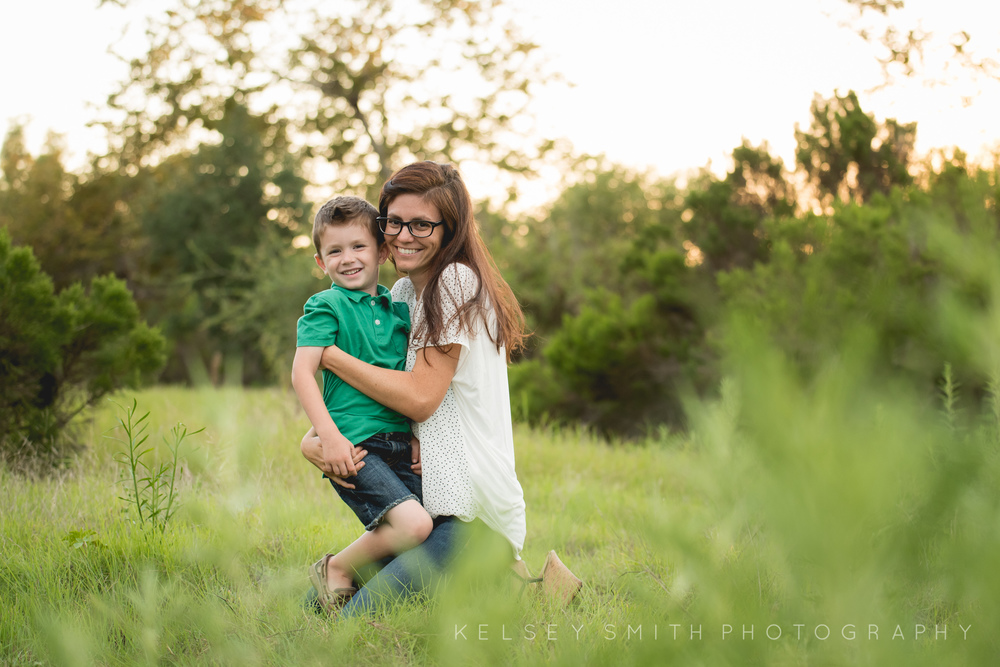 TheAlticFamily_KelseySmithPhotography_SOCIAL MEDIA-12.jpg