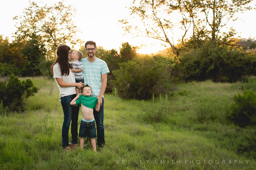 TheAlticFamily_KelseySmithPhotography_SOCIAL MEDIA-10.jpg