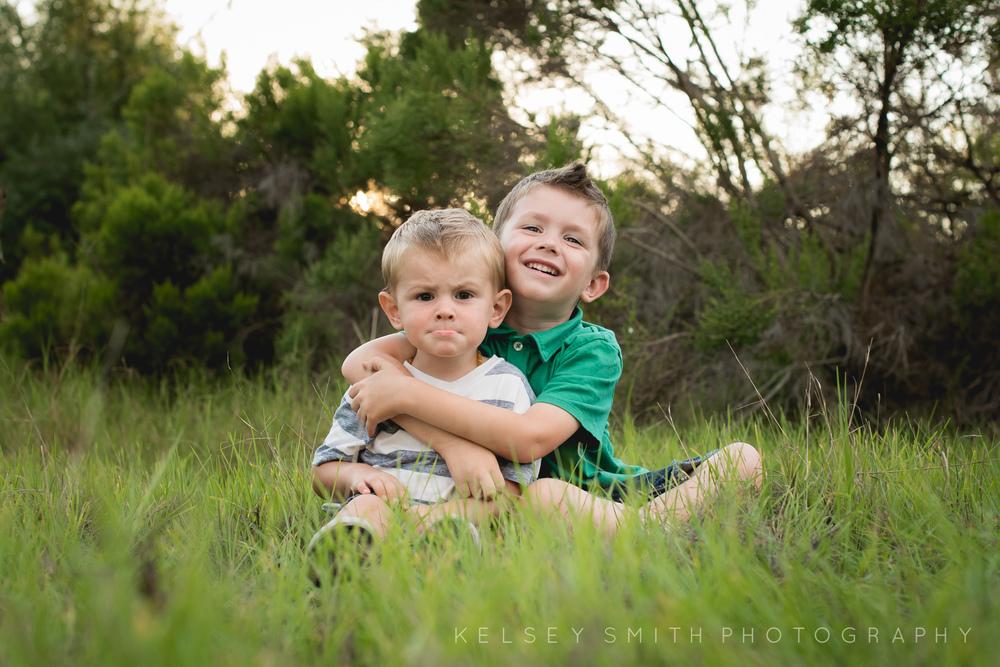 TheAlticFamily_KelseySmithPhotography_SOCIAL MEDIA-8.jpg