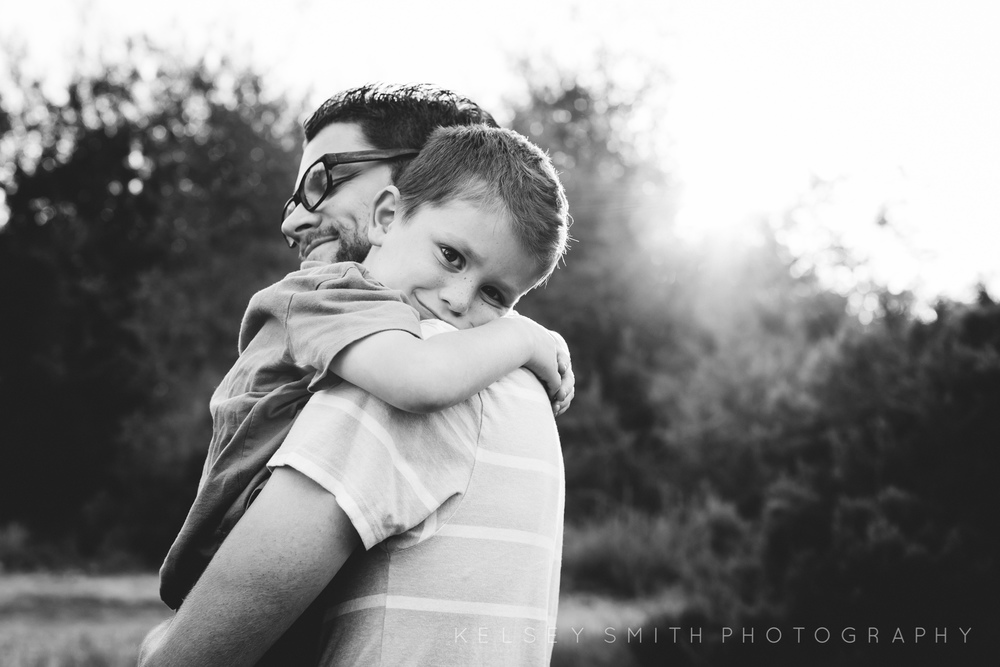 TheAlticFamily_KelseySmithPhotography_SOCIAL MEDIA-5.jpg