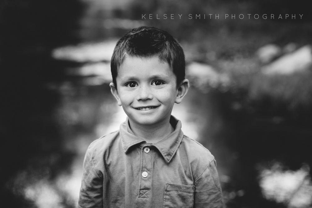 TheAlticFamily_KelseySmithPhotography_SOCIAL MEDIA-1.jpg