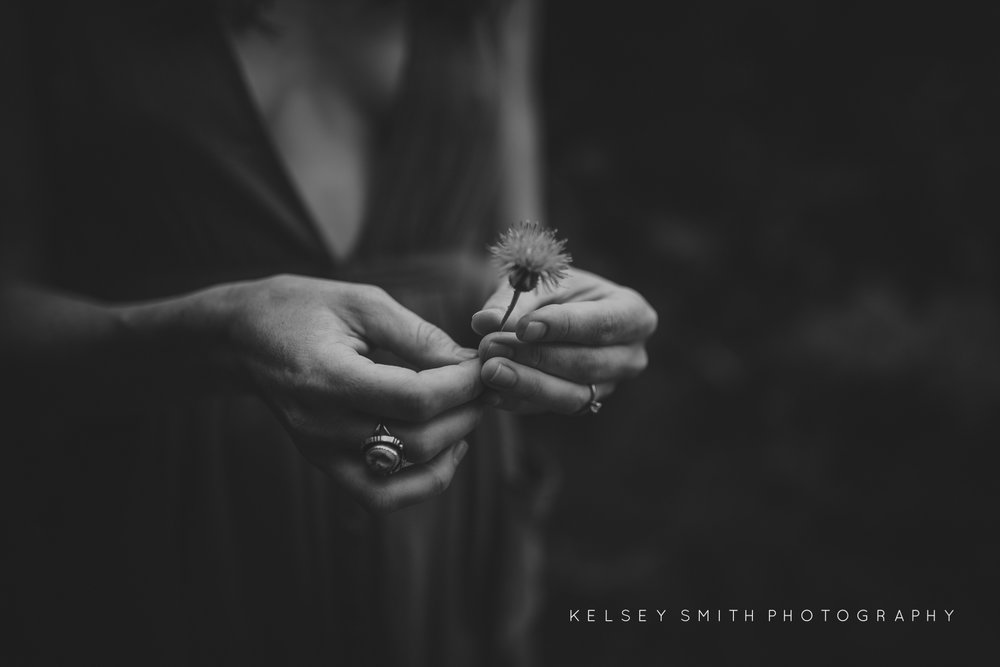 TheDeadTreeSociety_KelseySmithPhotography (Web Resolution)-3.jpg
