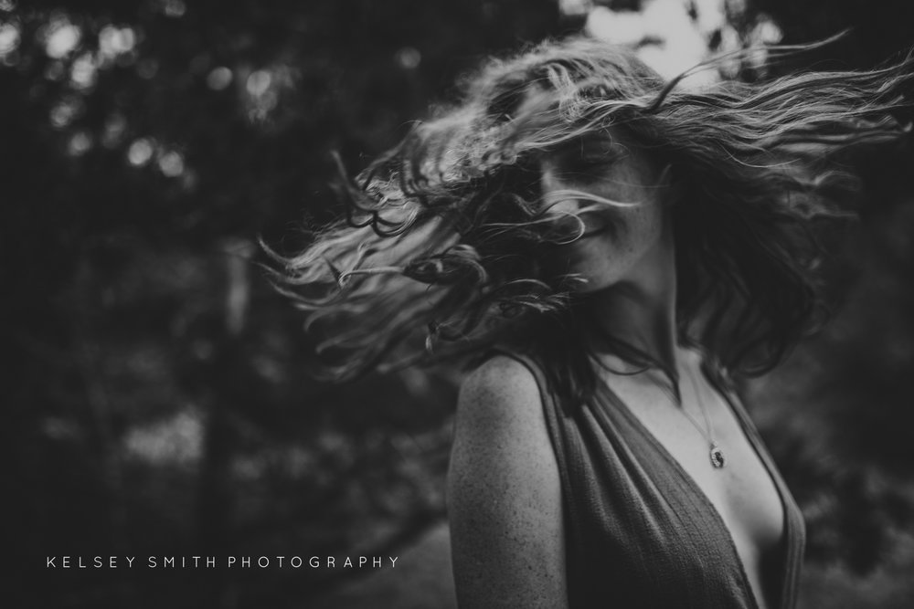 TheDeadTreeSociety_KelseySmithPhotography (Web Resolution)-1.jpg