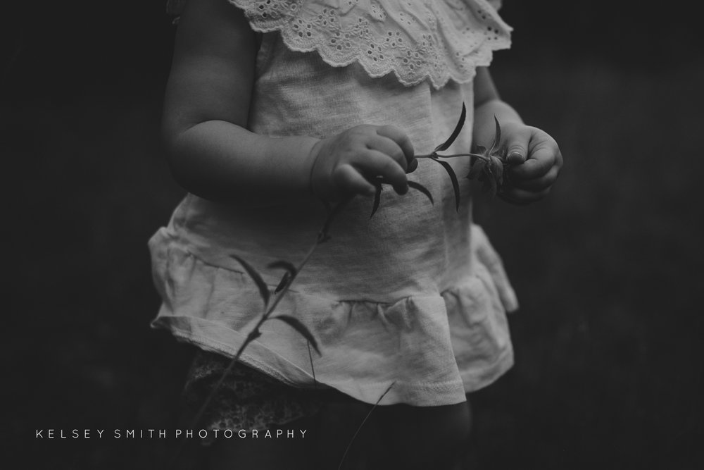 TheDeadTreeSociety_KelseySmithPhotography (Web Resolution)-5.jpg