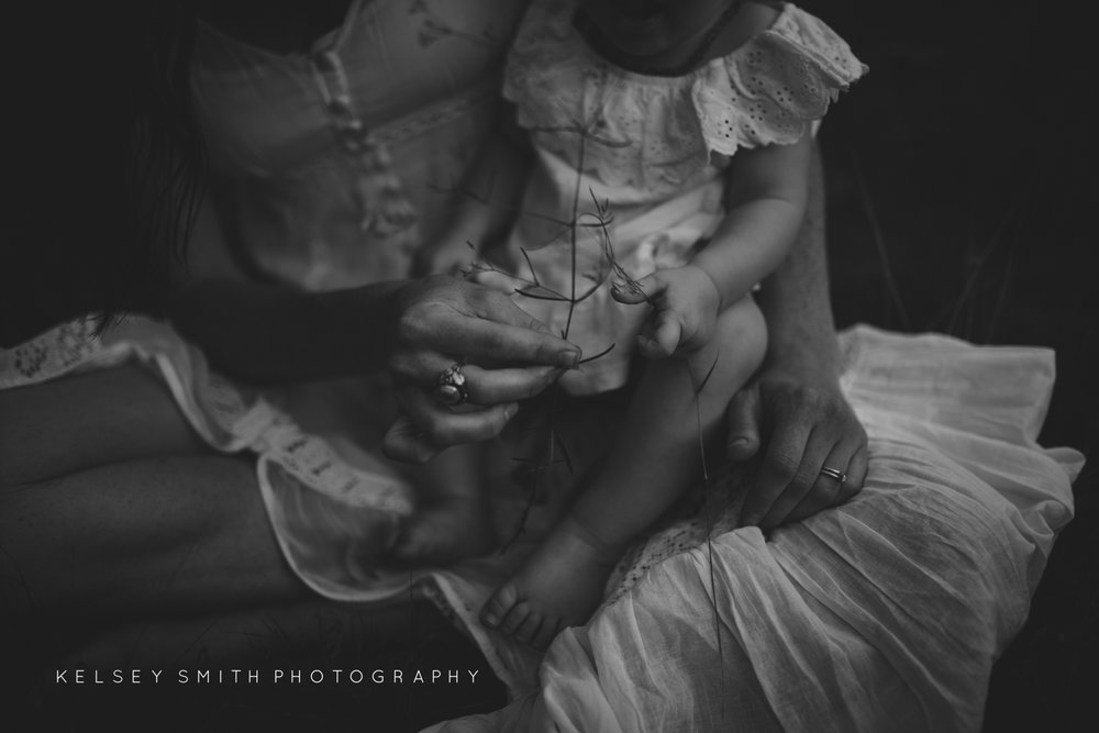 TheDeadTreeSociety_KelseySmithPhotography (Web Resolution)-6.jpg