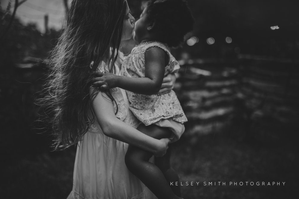 TheDeadTreeSociety_KelseySmithPhotography (Web Resolution)-15.jpg
