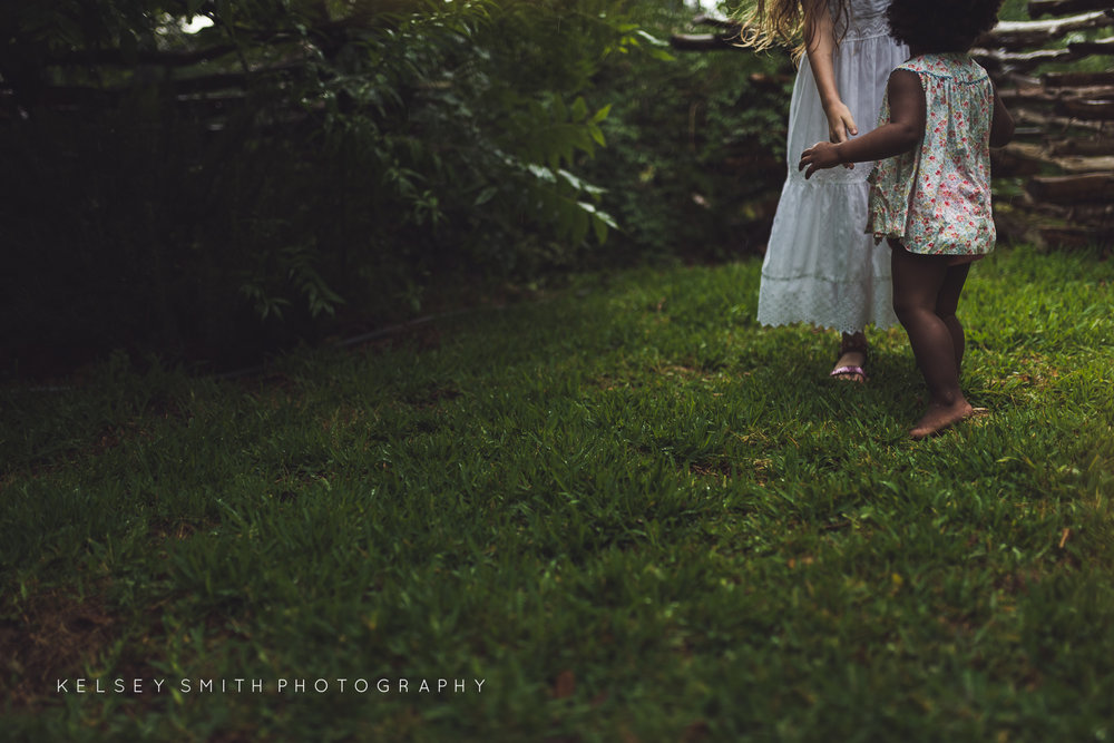 TheDeadTreeSociety_KelseySmithPhotography (Web Resolution)-13.jpg