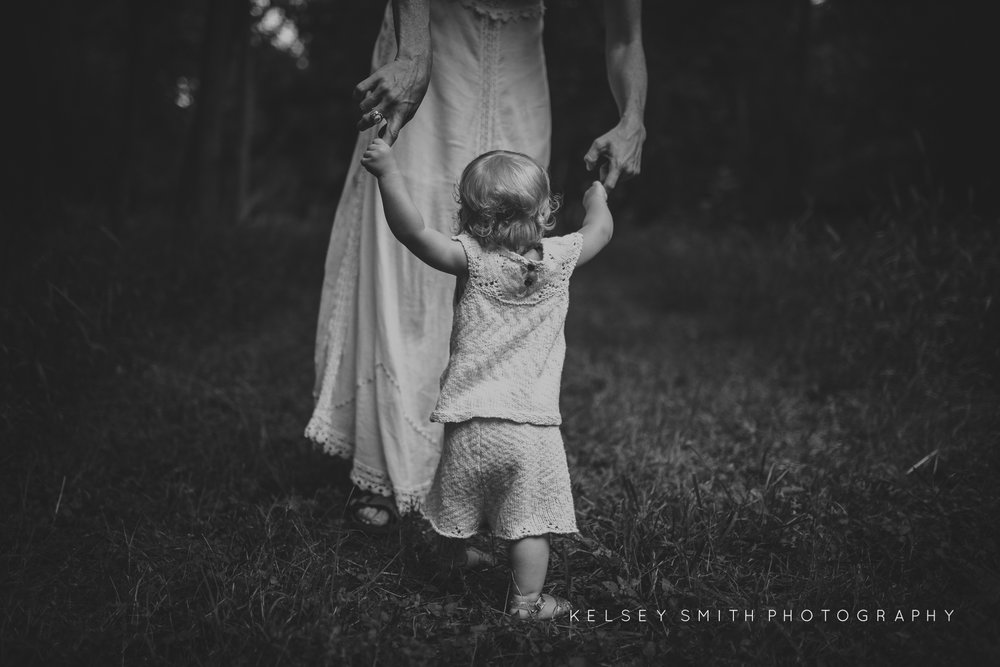 TheDeadTreeSociety_KelseySmithPhotography (Web Resolution)-18.jpg