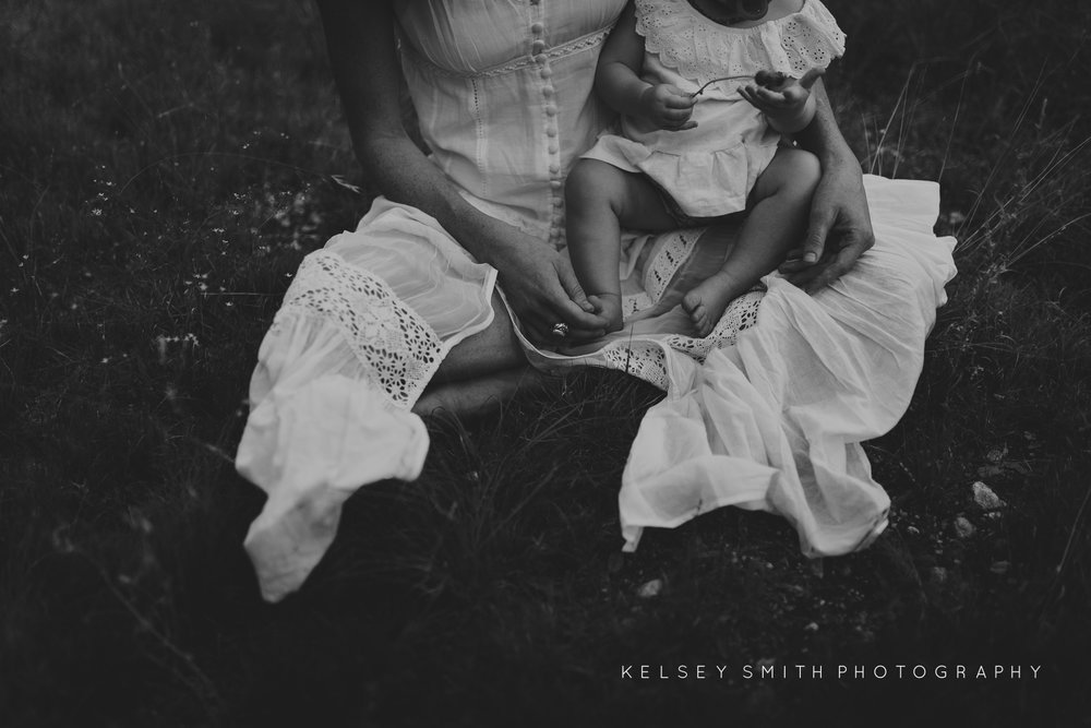 TheDeadTreeSociety_KelseySmithPhotography (Web Resolution)-20.jpg