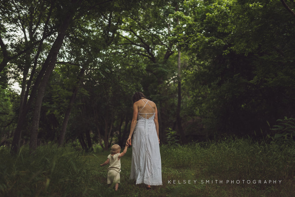 TheDeadTreeSociety_KelseySmithPhotography (Web Resolution)-19.jpg