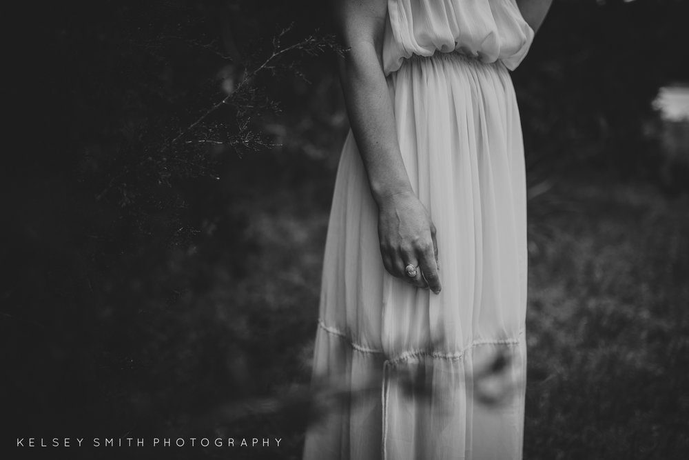 TheDeadTreeSociety_KelseySmithPhotography (Web Resolution)-26.jpg