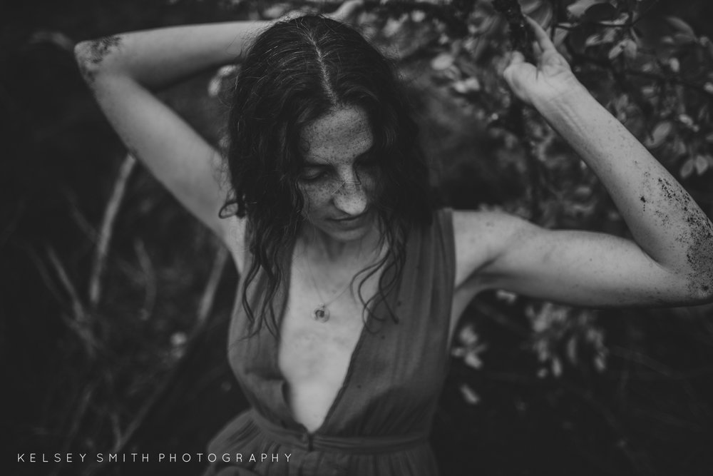 TheDeadTreeSociety_KelseySmithPhotography (Web Resolution)-25.jpg
