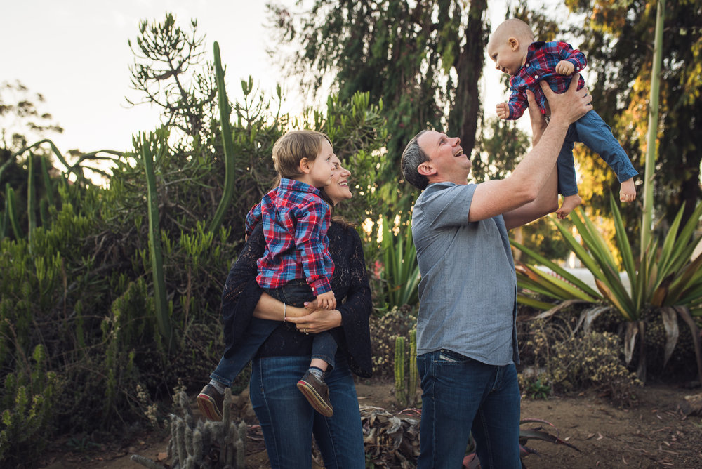 2018-San-Diego-Family-Lifestyle-Newborn-Travel-Vacation-Photographer-Kelsey-Smith-Photography-Coronado-La-Jolla-Encinitas-Solana-Beach-Del-Mar-179.jpg