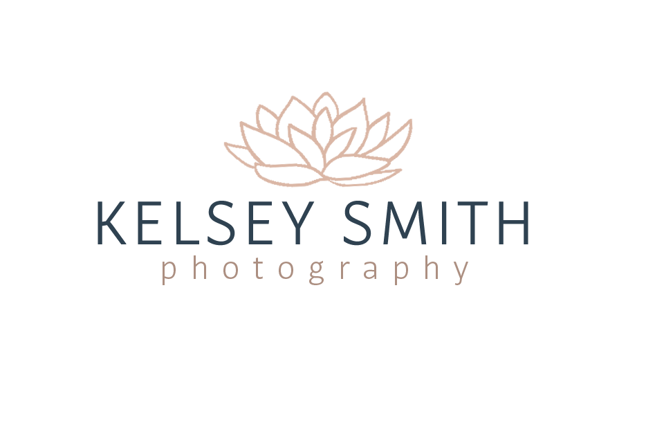Kelsey Smith Photography
