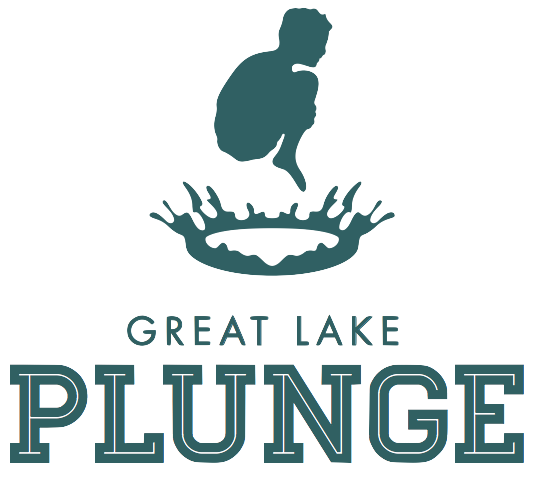 Great Lake Plunge