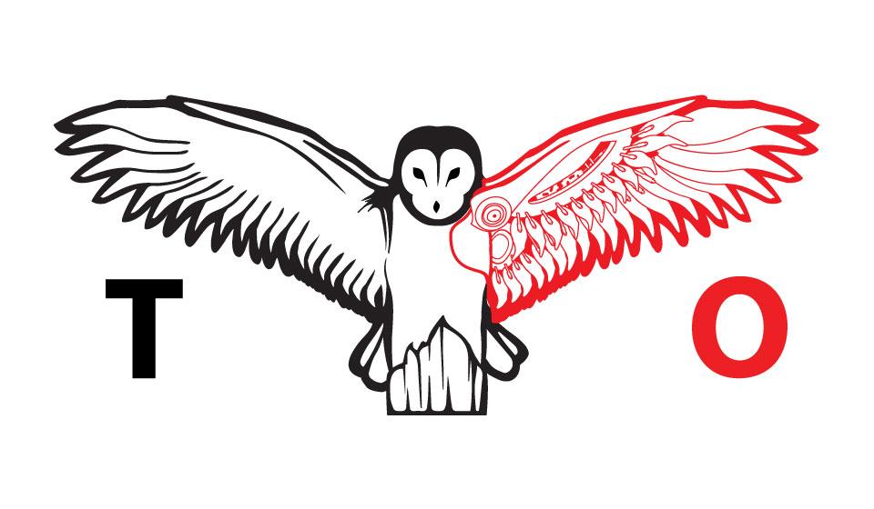 Balanced-wings-rgb.jpg