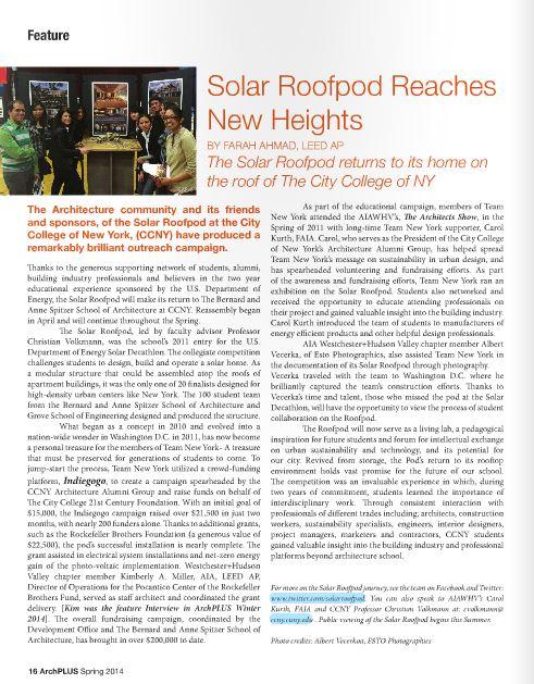 Screenshot SolarPod ArchPLUS article.JPG