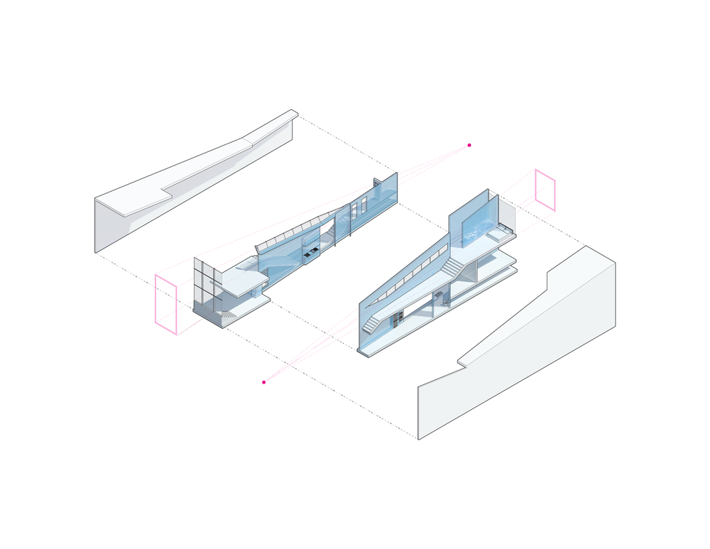 140325_Axonometric.png