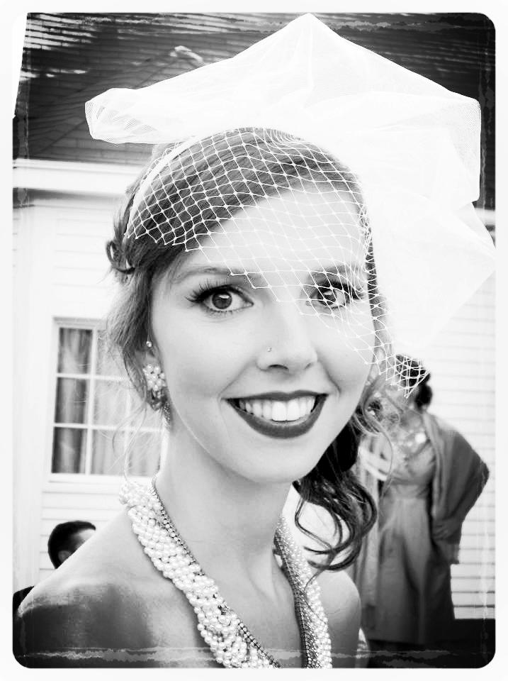 Juli face shot.jpg
