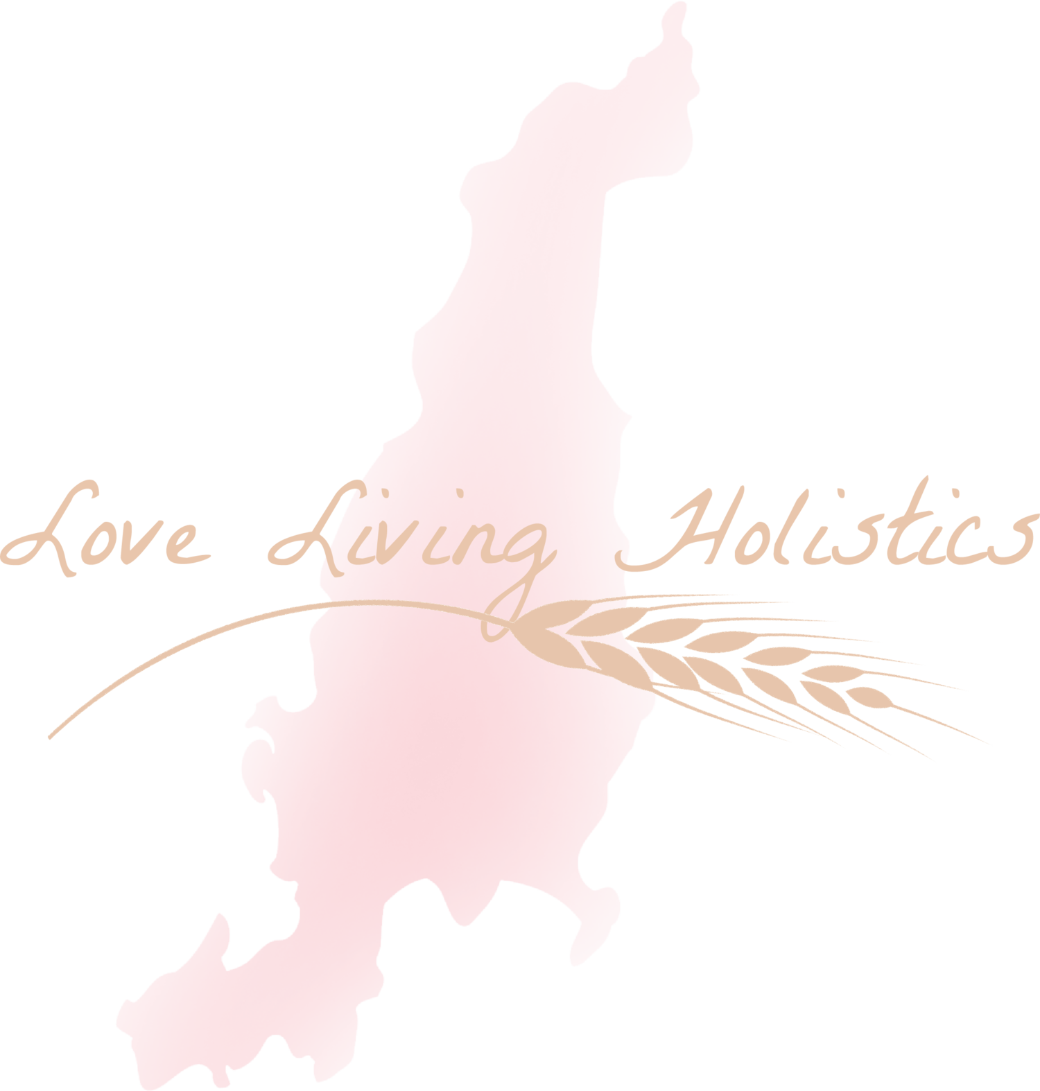 Love Living Holistics