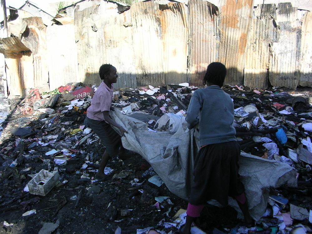 Dumping Fire Debris_edited.jpg