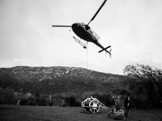 helicopteredited.jpg