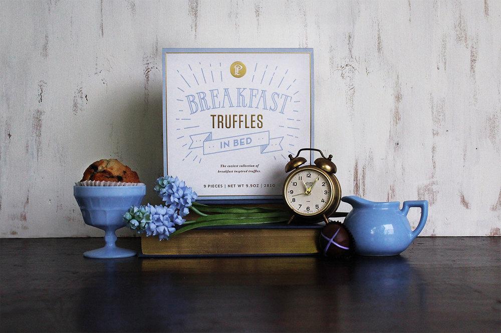 LPTruffles_BreakfastInBed_Lifestyle.jpg