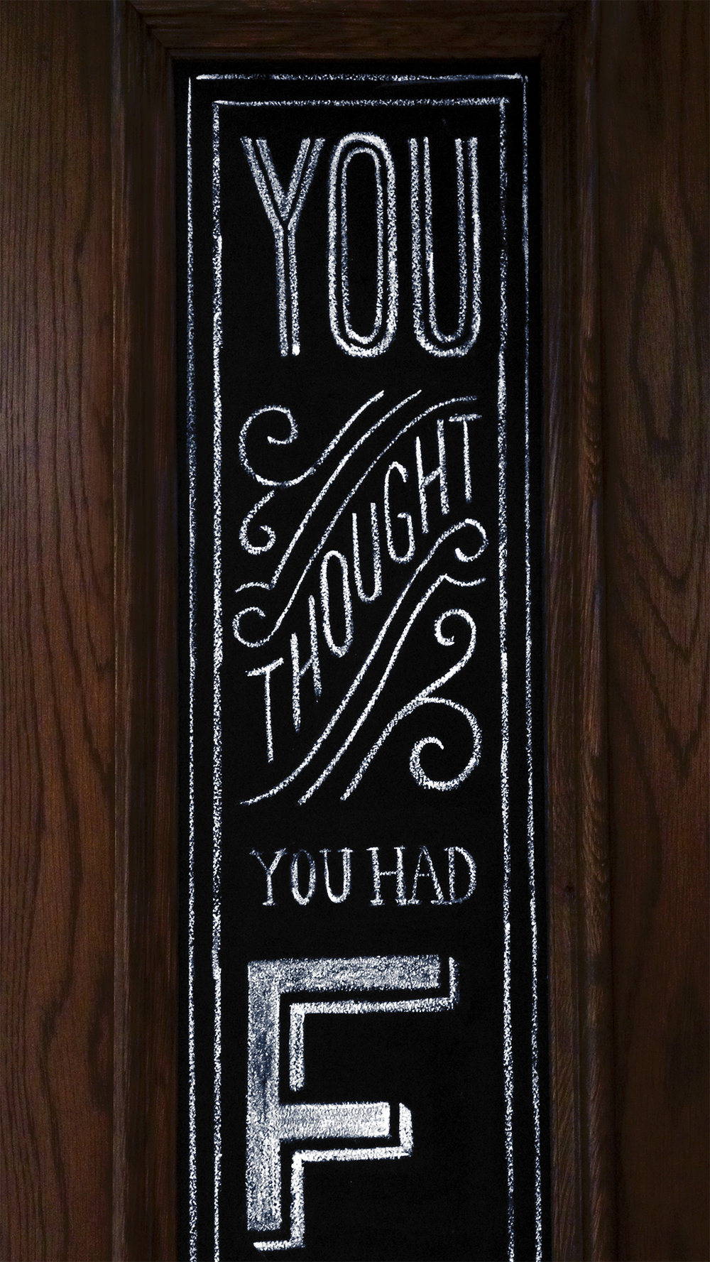 LPSignage_YouThought_Detail.jpg