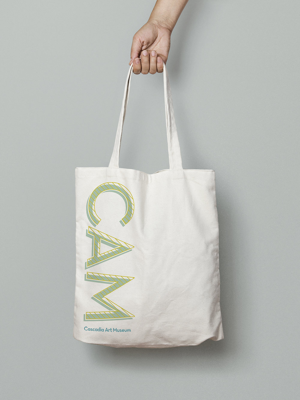 Gift tote bag concepts