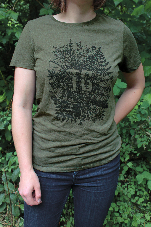 TGShirt_Foliage_Green_Model.jpg