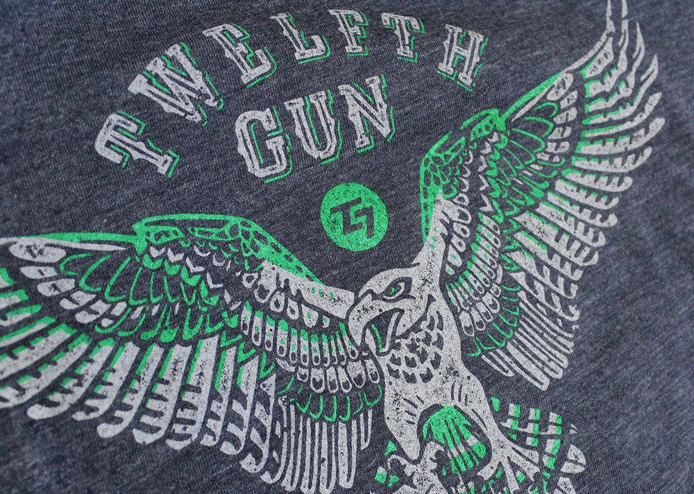 TGShirt_Seahawks_Detail.jpg