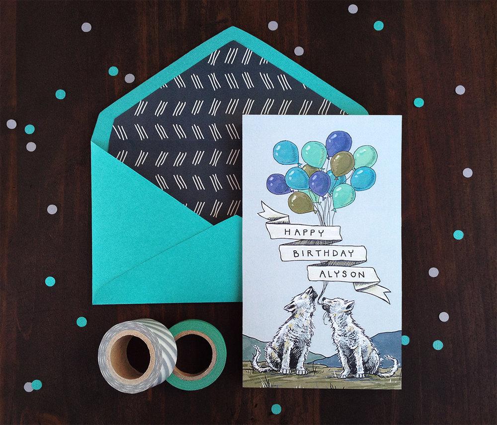 Stationery_Birthdaypups.jpg