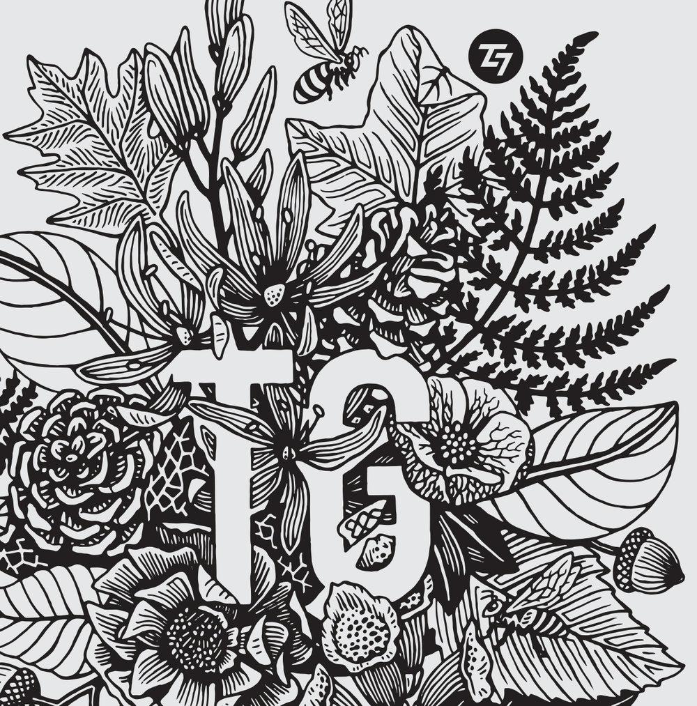TGShirt_Foliage_Art_Crop.jpg