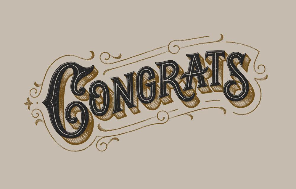 Congrats5_cream&gold.jpg