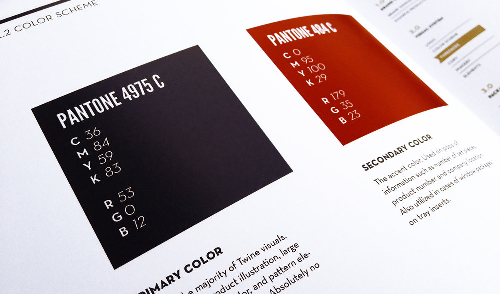 Twine_BrandBook_colorscheme.jpg
