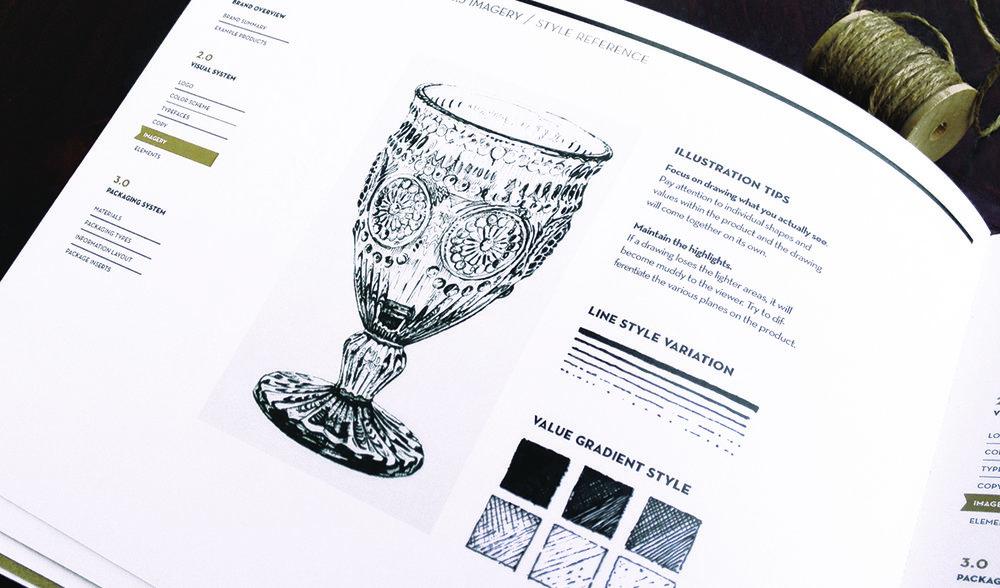 Twine_BrandBook_illustrationstyle.jpg